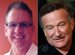 A Hamilton police officer has apologized after a tweet he posted about Robin Williams' death offended many on Twitter.