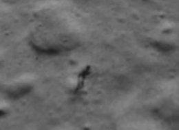 NASA/YouTube