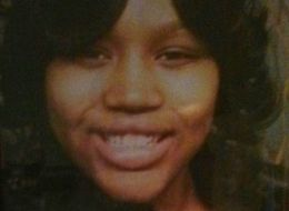 Renisha McBride was shot to death by Theodore Wafer on his Dearborn Heights, Mich. porch on Nov. 2, 2013. Wafer was convicted of second-degree murder. Now, McBride's family is suing for $10 milliion. Photo courtesy Thurswell Law.