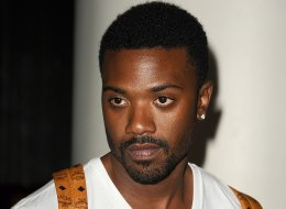 Singer Ray J has pleaded not guilty to groping a woman at a Beverly Hills hotel bar and resisting arrest afterward.