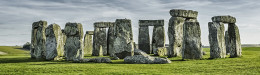 Image for New Stonehenge Discovery Changes Everything