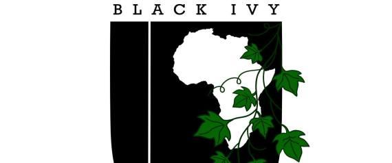 BLACK IVY COALITION