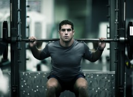 Another reason why it's a good idea to hit the gym: it can improve memory. A new Georgia Institute of Technology study shows that an intense workout of as little as 20 minutes can enhance episodic memory, also known as long-term memory for previous events, by about 10 percent in healthy young adults.