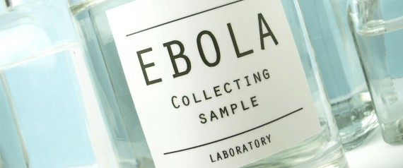 Here's What No One Is Telling You About Ebola from a Hazmat Trained Hospital Worker