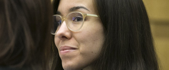 Jodi Arias Defense Focuses On Sex, Secrets, Religion