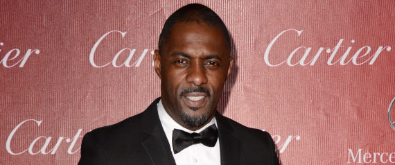 n-IDRIS-ELBA-large570.jpg
