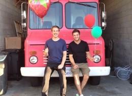 Juice Truck Facebook
