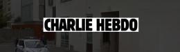 Image for Τουλάχιστον 12 νεκροί από πυρά στα γραφεία σατιρικής εφημερίδας στη Γαλλία