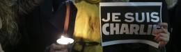 Image for Τα tweets ηθοποιών του Χόλιγουντ, συγγραφέων και επιχειρηματιών για την επίθεση στο Cherlie Hebdo