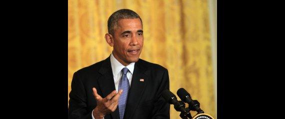 Obama tax proposals