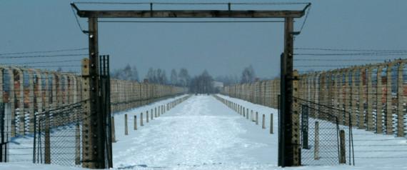 Un fil de discussion en mémoire des millions de victimes des nazis - Page 8 N-MARCHE-DE-LA-MORT-HISTOIRE-large570