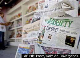 AP File Photo/Damian Dovarganes