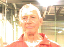 Robert Durst, 71, has been arrested for the 2000 fatal shooting of his friend Susan Berman.