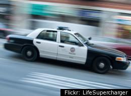 Flickr: LifeSupercharger
