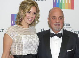http://www.huffingtonpost.com/2015/04/14/billy-joel-alexis-roderick-pregnant_n_7065360.html?ir=Entertainment