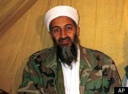 Just what exactly happened to Osama bin Laden's body?
