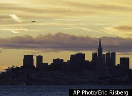 AP Photo/Eric Risberg