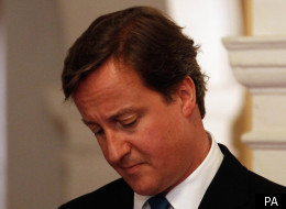 David Cameron's Veto Has Been Criticised By Alex Salmond, Nick Clegg And Angela Merkel