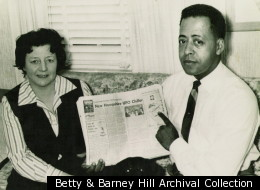 The Barney and Betty Hill story helped kick off longtime fascination with alien abduction. Under regression hypnosis, a common technique for uncovering the truth of abductions, researchers probed into a period of so-called