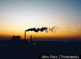 John Foxx (Thinkstock)