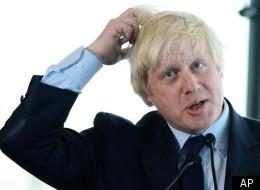 Boris Says We'll Never Have A Zuckerberg