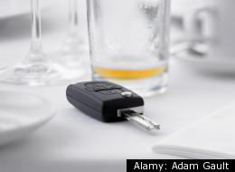 Alamy: Adam Gault