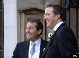 Liam Fox's Relationship With Adam Werritty Was Investigated By Former Civil Service Head Sir Gus O'Donnell