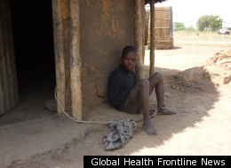 Global Health Frontline News