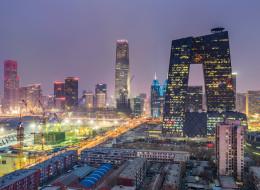 Yongyuan Dai via Getty Images