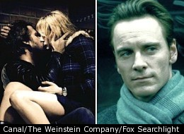 Canal/The Weinstein Company/Fox Searchlight