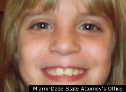 Miami-Dade State Attorney's Office