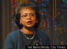 Hal Baim/Windy City Times