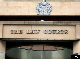 The trial at Sheffield Crown Court heard that the defendant may have inflicted the fatal injuries out of frustration