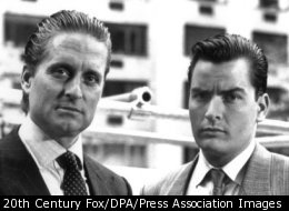 20th Century Fox/DPA/Press Association Images