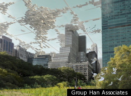 Group Han Associates
