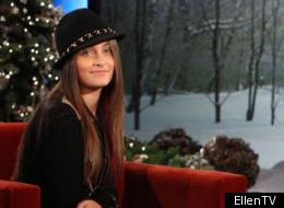 EllenTV
