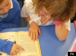 Primary Schools Could Face Closure