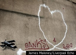 James Maloney/Liverpool Echo