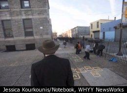 Jessica Kourkounis/Notebook, WHYY NewsWorks