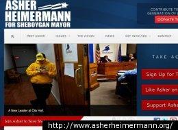 http://www.asherheimermann.org/