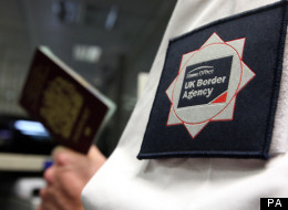 The UK Border Agency Has Been Criticised Several Times In Recent Months