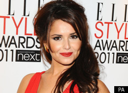Michelle Keegan wants Cheryl Cole to join Corrie