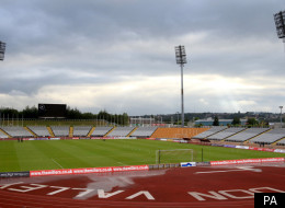 Rotherham United are leaving their Don Valley ground (pictured) for the New York Stadium