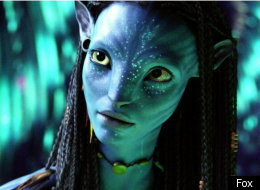 James Cameron is being sued over his billion-dollar blockbuster 'Avatar'