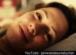 YouTube: jamesblakeproduction