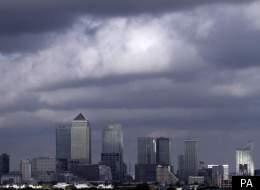 Banks Prepare For Eurozone Collapse