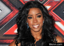 Kelly Rowland invests in her career