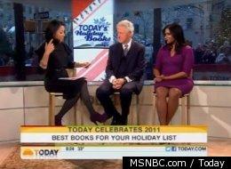 MSNBC.com / Today