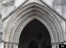 The Court of Appeal ruled that the baby must be adopted
