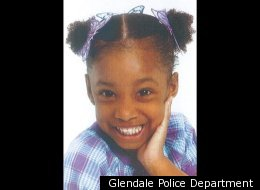 Police in Arizona believe the body of missing 5-year-old Jhessye Shockley was discarded in a Tempe dumpster.